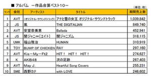 Ranking_hou02_thumb1