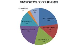 Hidamari_map_re1